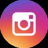 instagram222.png