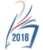 logovks 2018 227х108 рх.png