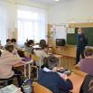 Всероссийский открытый урок.JPG